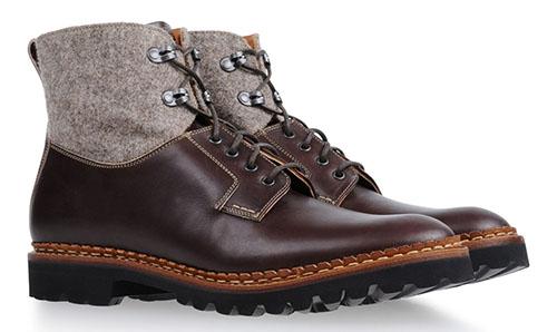 felt footwear blog 1