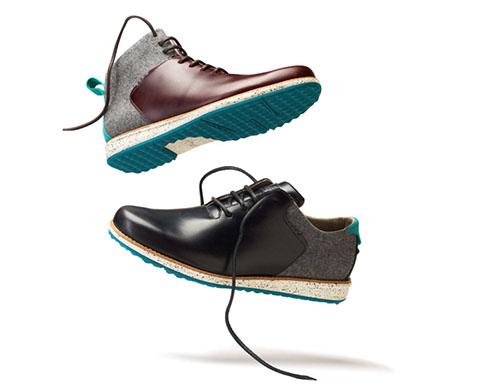 felt footwear blog 2