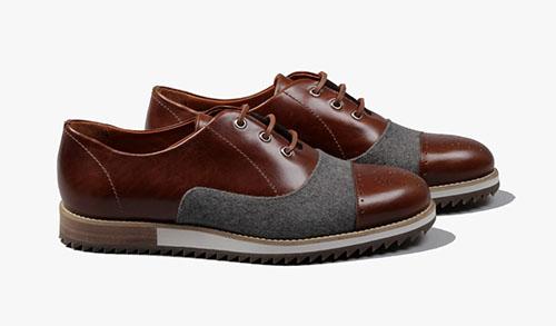felt footwear blog 3