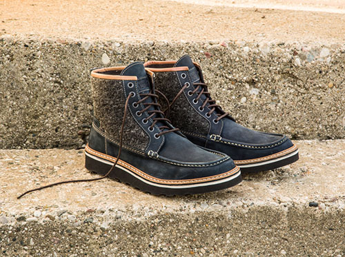 felt footwear blog 4