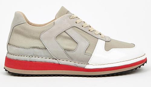 footwear blog 11