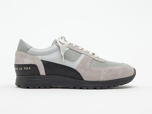 footwear blog 2