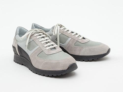 footwear blog 3
