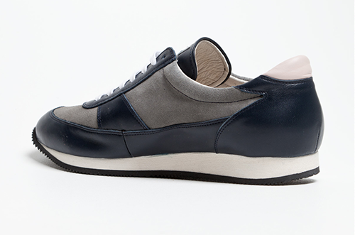 footwear blog 5