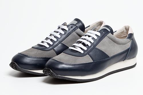 footwear blog 6