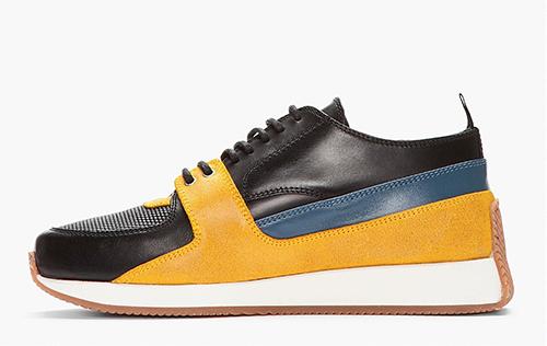 footwear blog 7