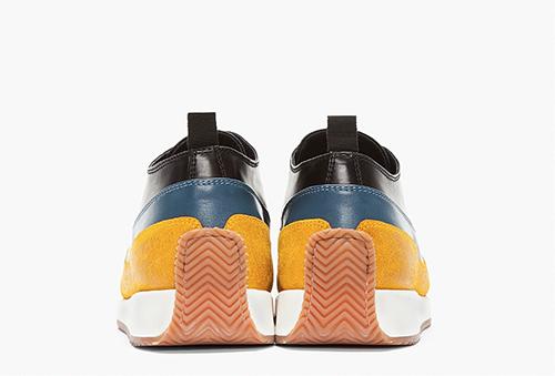 footwear blog 8