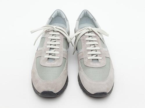 footwear blog