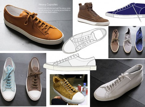 footwear mood boards 5