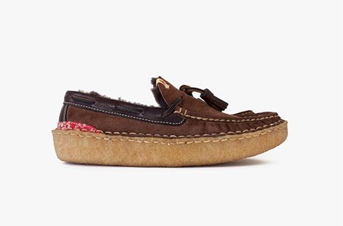 moccasin footwear designer1