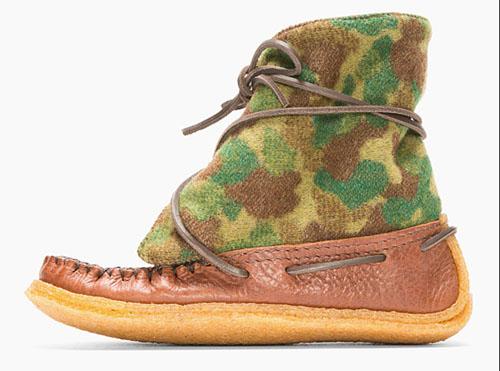 moccasin footwear designer2