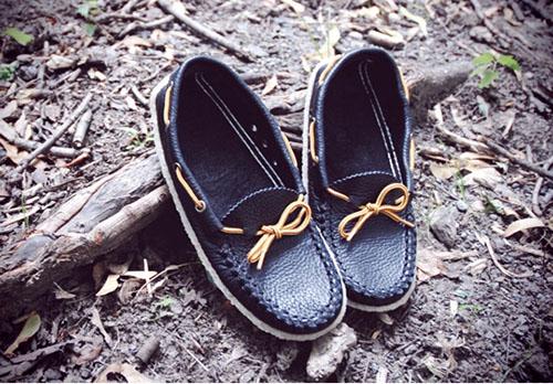 moccasin footwear designer3