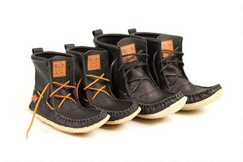 moccasin footwear designer4
