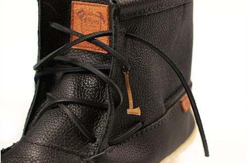 moccasin footwear designer5