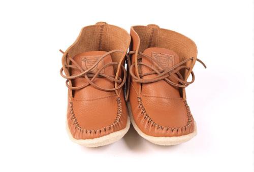 moccasin footwear designer6