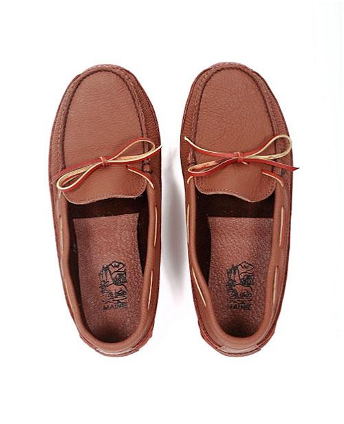 moccasin footwear designer8