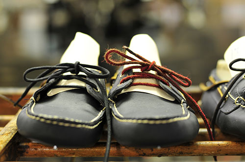hand made footwear blog19