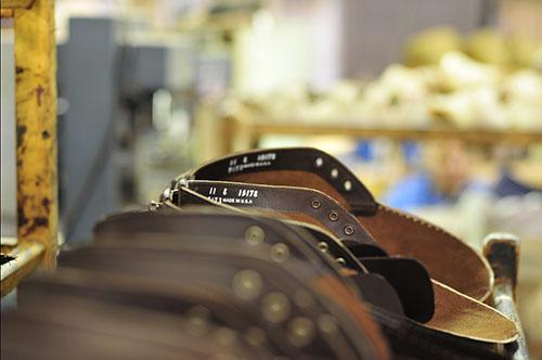 hand made footwear blog2