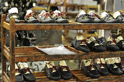 hand made footwear blog20