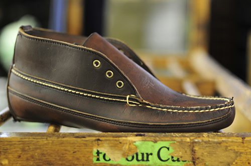 hand made footwear blog5
