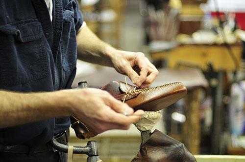 hand made footwear blog7