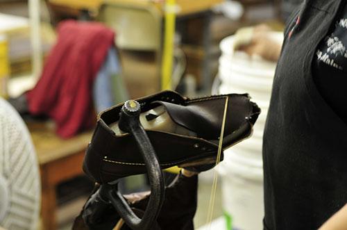 hand made footwear blog8