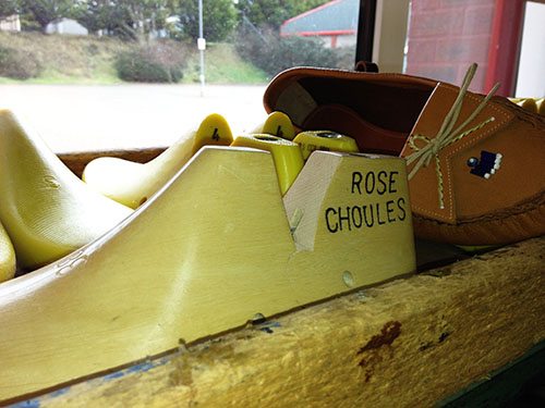 rosechoules-moccasin course 7