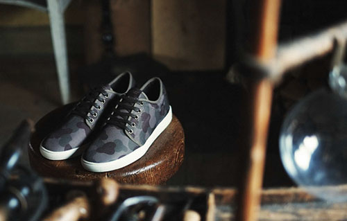 FREELANCE FOOTWEAR BLOG 12