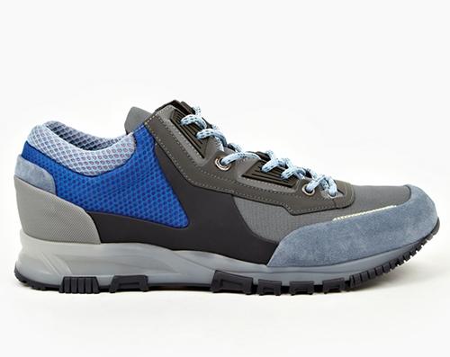 footwear blog -chatter2
