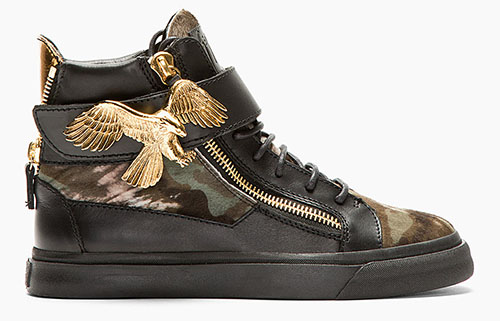 footwear designer blog bling 1