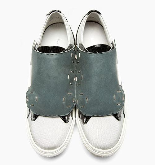 footwear designer blog bling 10