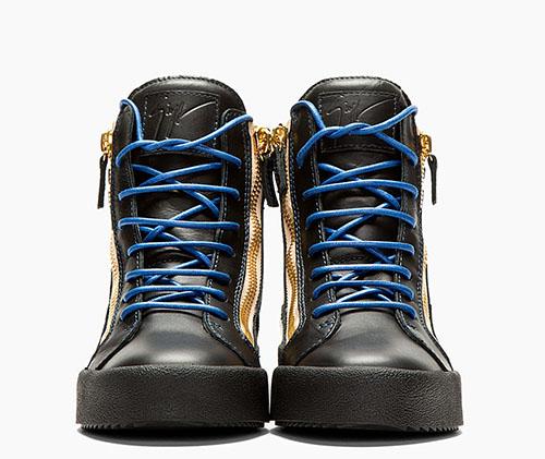 footwear designer blog bling 11