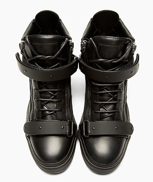 footwear designer blog bling 12