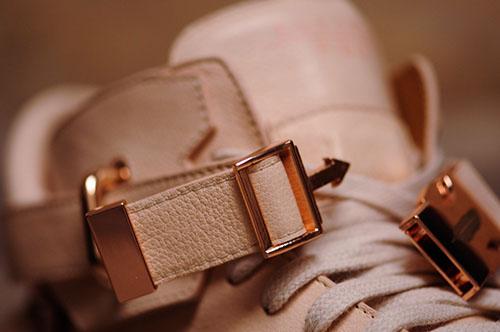 footwear designer blog bling 13