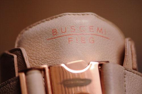 footwear designer blog bling 14