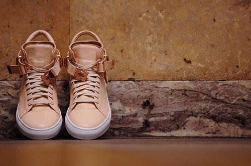 footwear designer blog bling 15