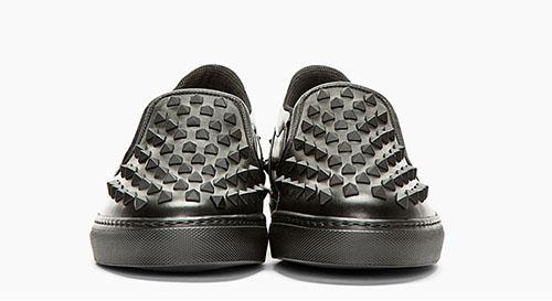 footwear designer blog bling 2