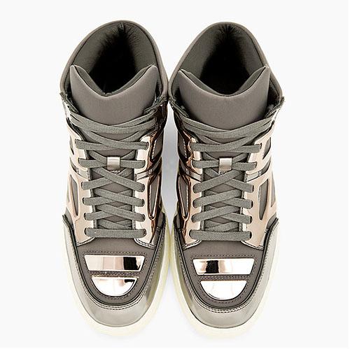 footwear designer blog bling 3