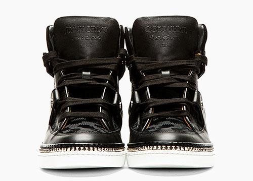 footwear designer blog bling 4
