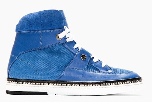 footwear designer blog bling 5