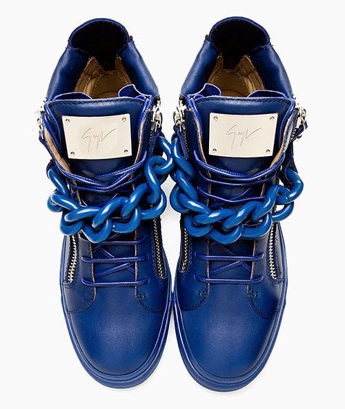 footwear designer blog bling 6