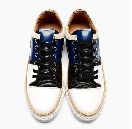 footwear designer blog bling 7