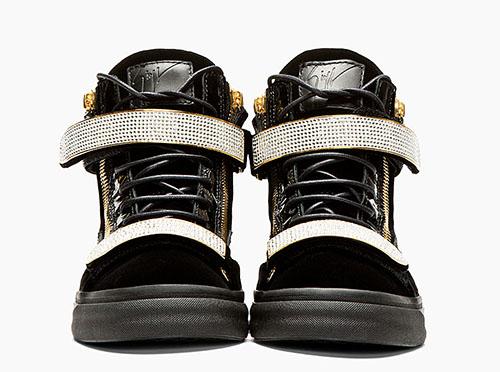footwear designer blog bling 8
