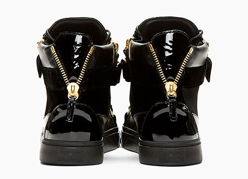 footwear designer blog bling 9