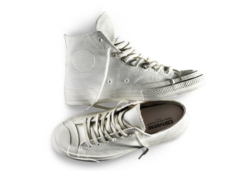 footwear developer the tailored last