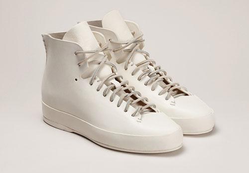 footwear developer the tailored last2