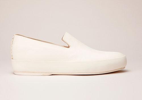footwear developer the tailored last3