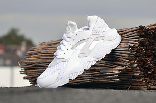 footwear developer the tailored last6