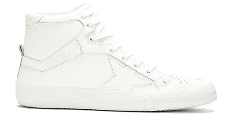 footwear developer the tailored last7