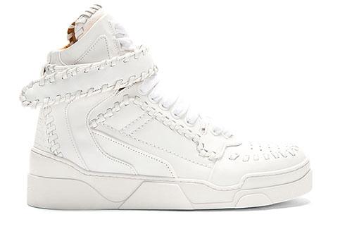 footwear developer the tailored last9